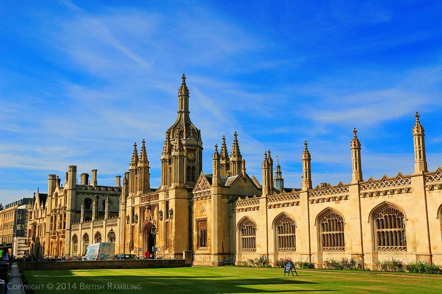 Картинки по запросу кембридж