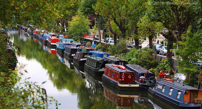 Regents_Park-Regents-Canal