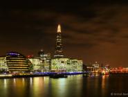 Лондонский Сити, Великобритания