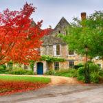 Винчестер, графство Хэмпшир, Англия