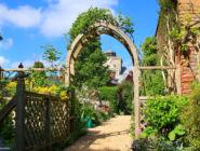 Ромзи, графство Хэмпшир, Англия